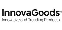 Innova Goods